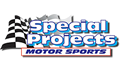 Special Projects Motosports